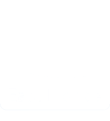 Home | HCA East Florida